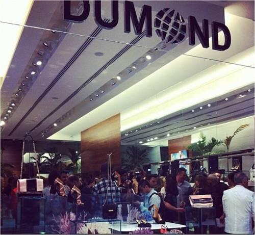 dumond 06
